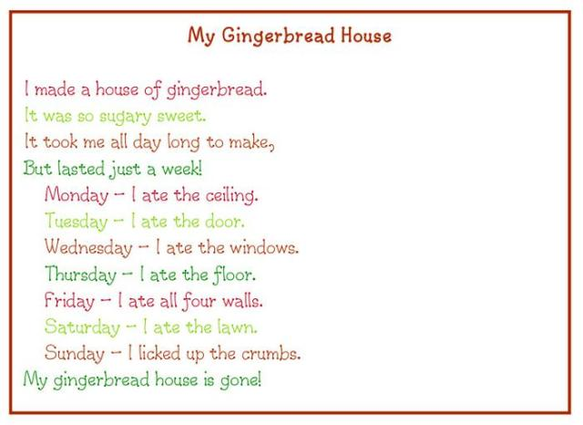 Gingerbread-House-Poem