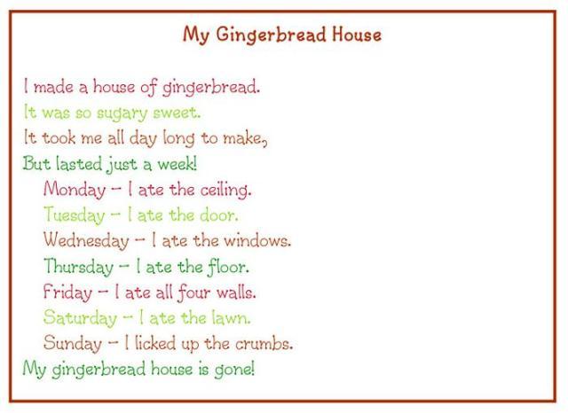 Gingerbread-House-Poem