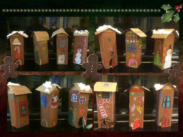 gingerbreadhouses_2en