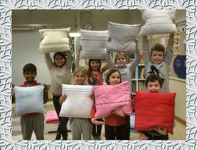 pillows_1en