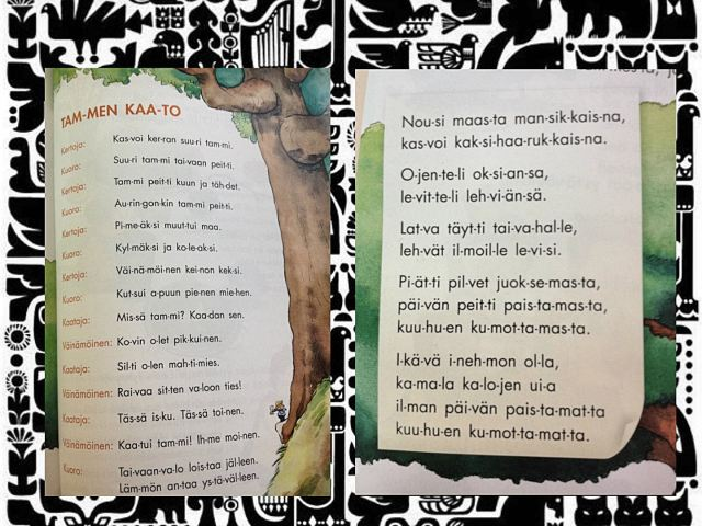 kalevala_c_1-4en