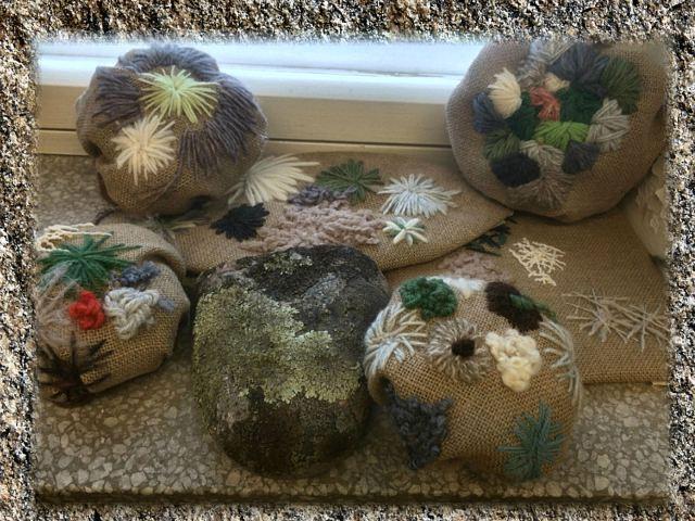 lichen_textilework2