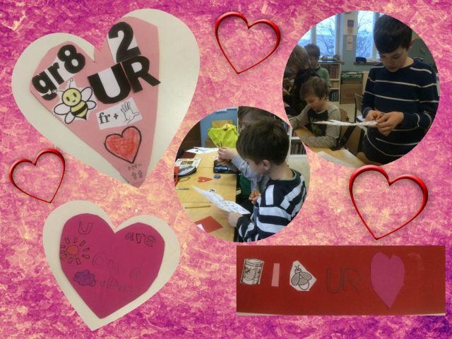 rebus valentines_5en