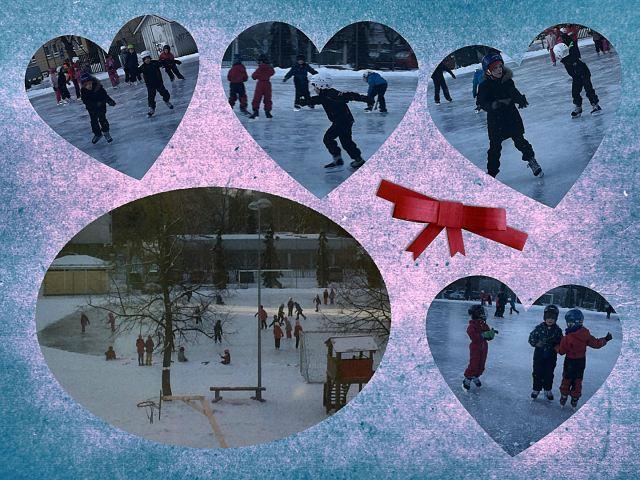 skating_1-2en
