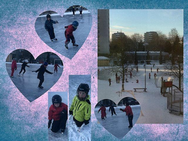 skatingb_1-2en