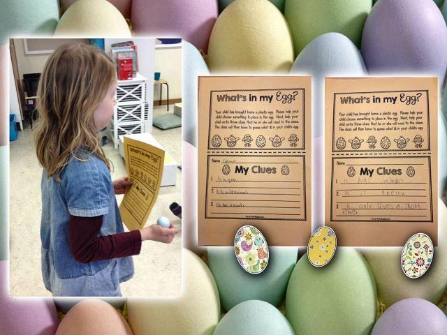 egg guess_1en