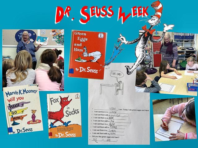 seuss week1
