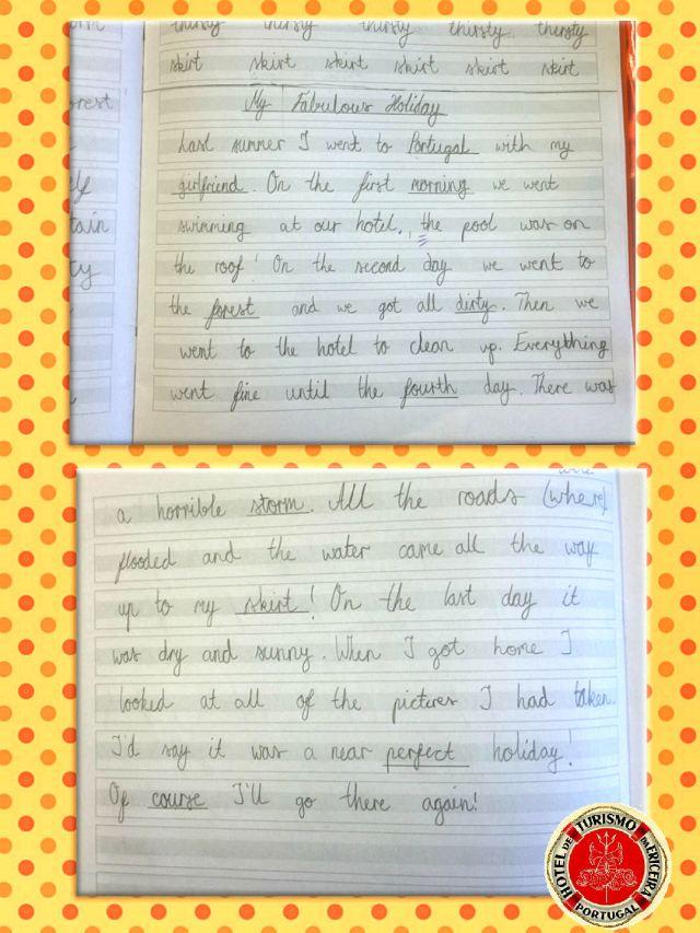 spelling story2_ISABEL_4en