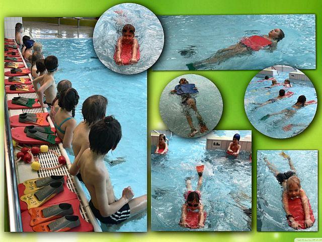 swimming_2en