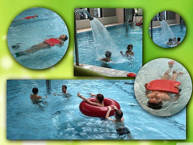 swimming_a_2en