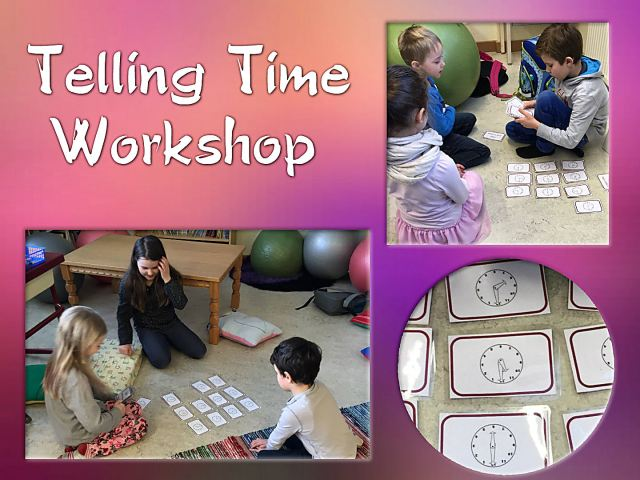 time_workshop_b k-2