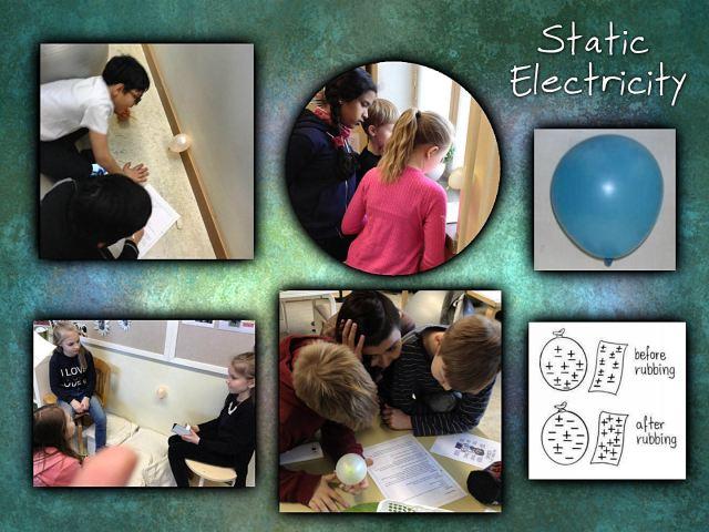4en_static electricity