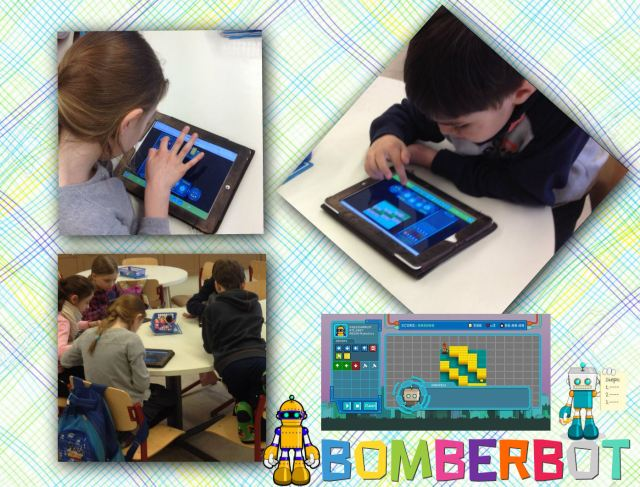 bomberbot_1en