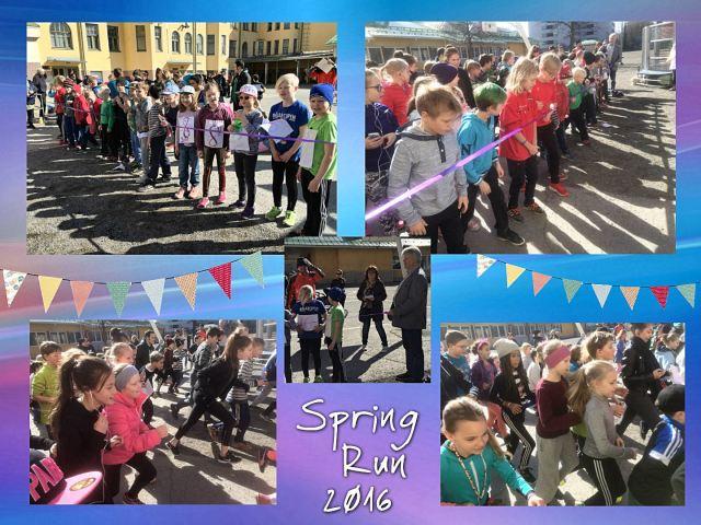 spring_run