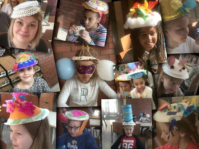 may day hats1