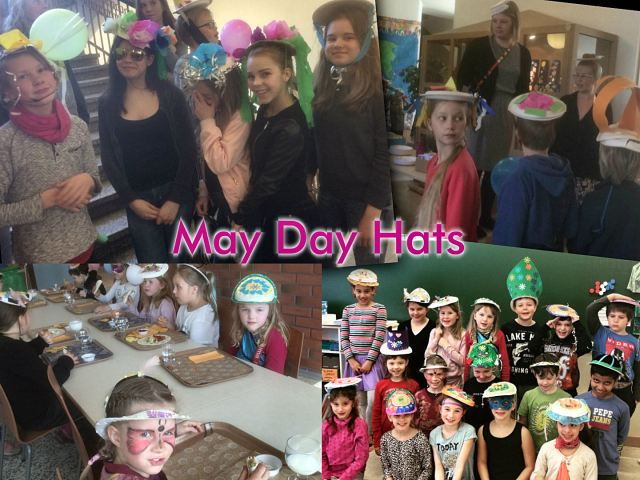 may day hats5