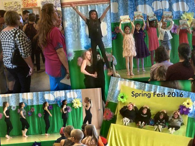 spring_fest