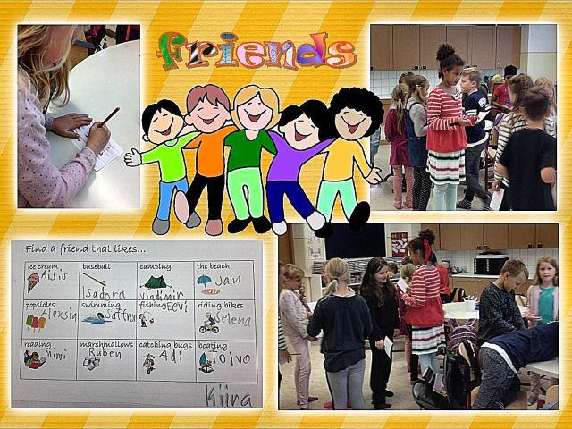 friends_2en