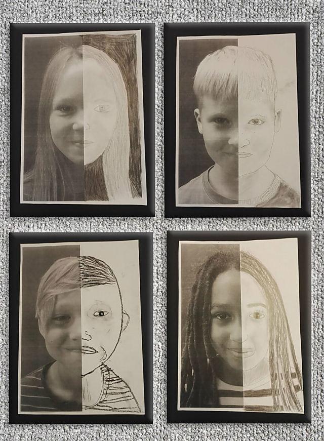 half_portraits2