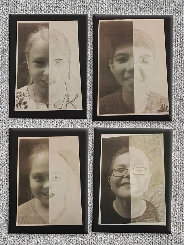 half_portraits3