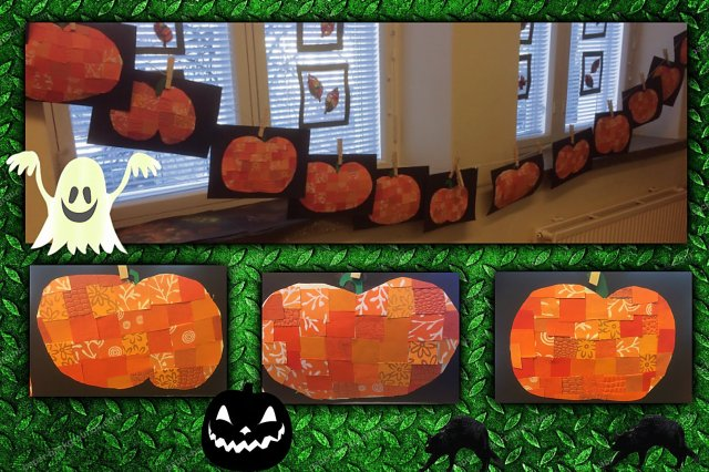 pumpkin-patchwork