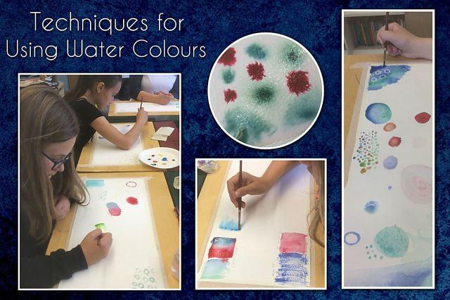 water colours 6EN_2