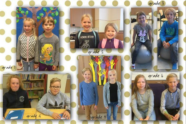 student-council-reps