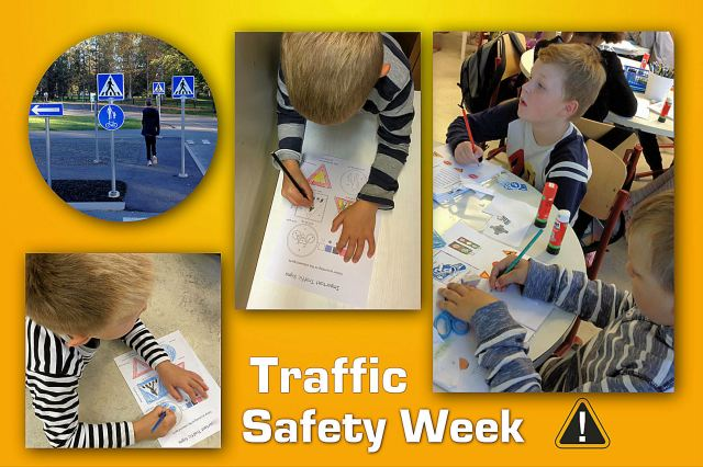 traffic-safety-week