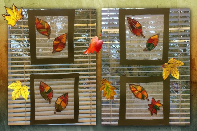 craft-leaves2