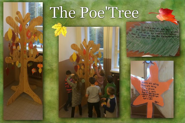 poe_tree