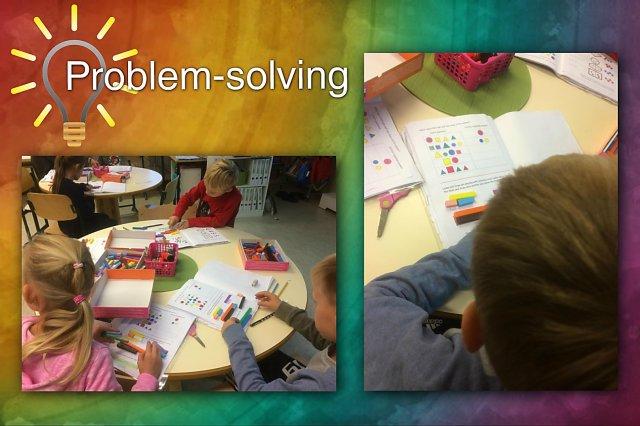 problem-solving_1en