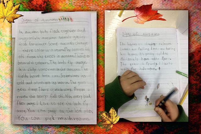 writing4_2en