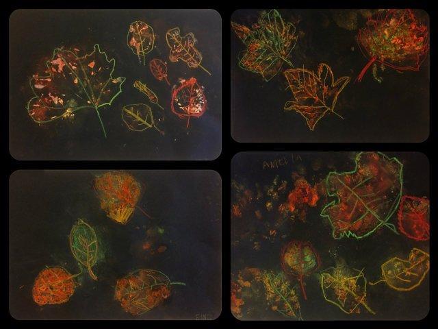 leaf-prints3