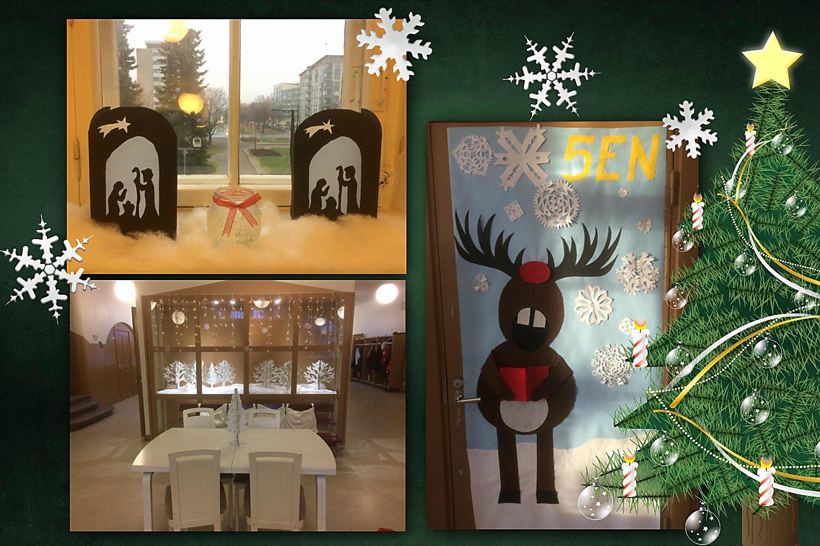 Christmas art2