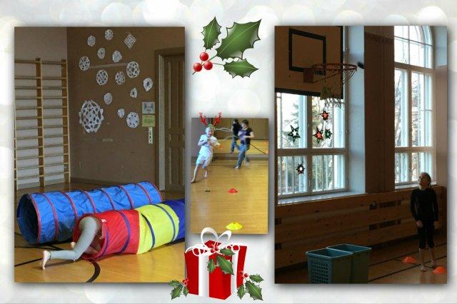 santa-gym2