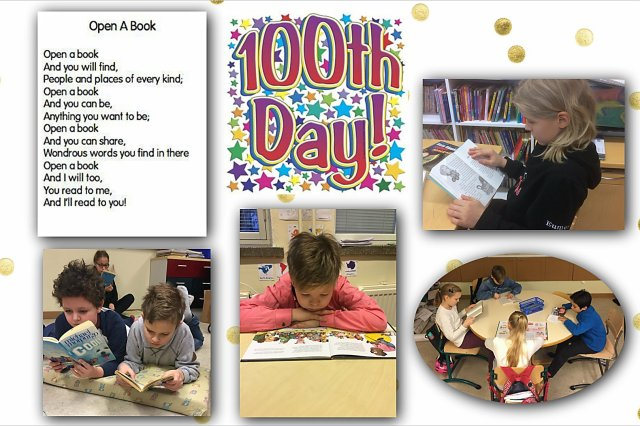 100th-day
