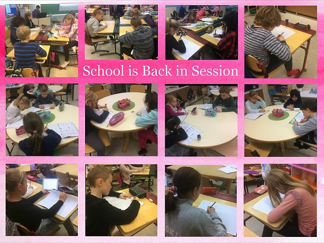 back-in-session1