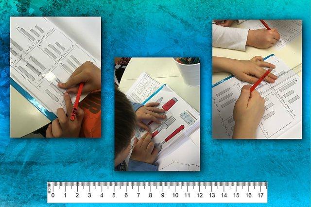 measuring2
