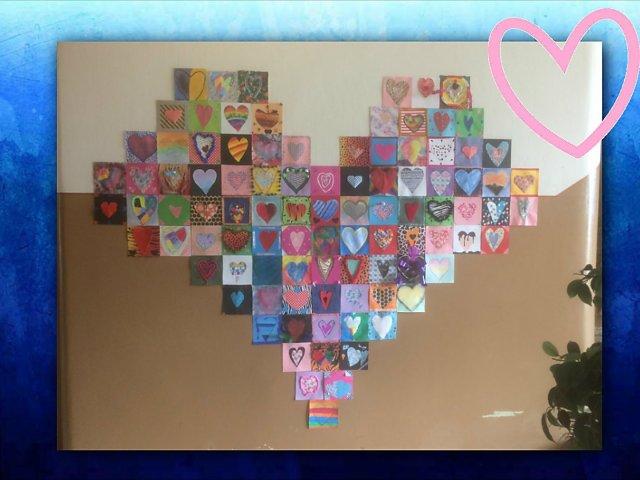 hearts5