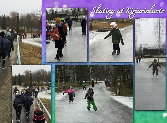 skating-kirjuri2