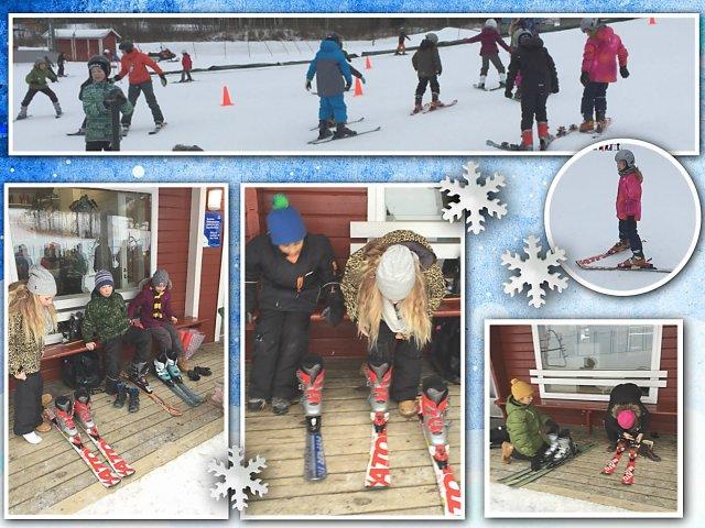 skiing-3en