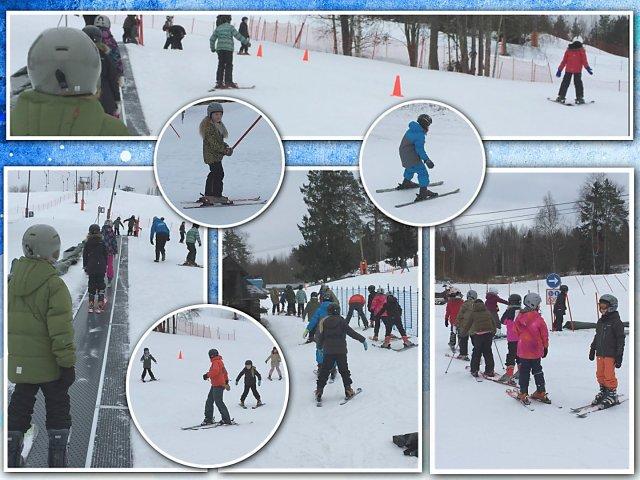 skiing2-3en