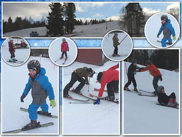 skiing3-3en