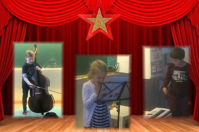 star-talent-1-2en-a