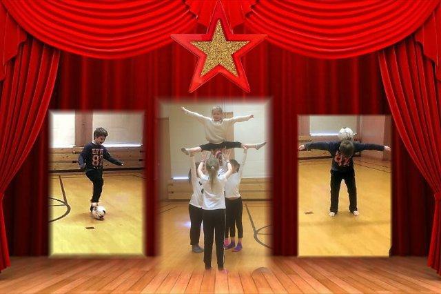 star-talent-1-2en-b