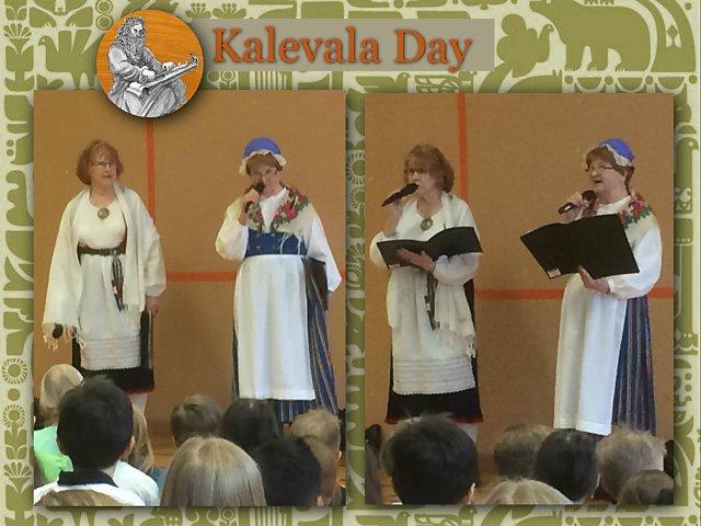 kalevala-day